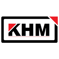 Karmyog Hi-Tech Machineries Job Openings