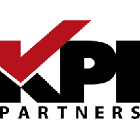 KPI Partners  Job Openings