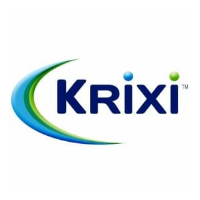 Krixi Corporation Job Openings