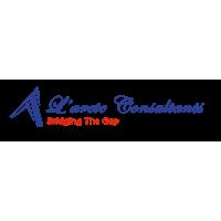 L'arete Consultants Job Openings
