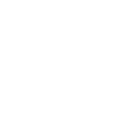 Trinity Mobile App Lab Pvt.Ltd. Job Openings