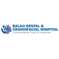 Balaji Dental Hospital Job Openings