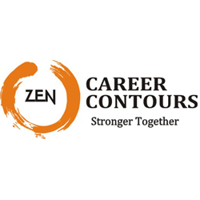 Zen career pvt ltd Job Openings