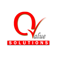 QValue Services Private Limited Job Openings