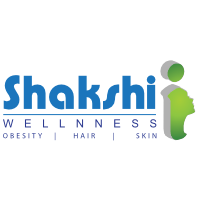 SHAKSHII WELLNNESS PVT LTD., Job Openings