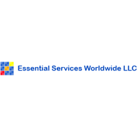 Essential Services Outsource Pvt. Ltd. Job Openings