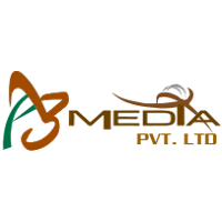 A3mediapvtltd Job Openings