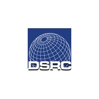 DSRC Job Openings