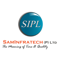 Saminfratech Pvt. Ltd Job Openings