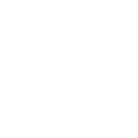 Octopus Tech Solutions Job Openings