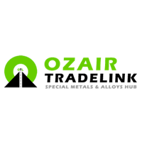 Ozairtradelink Job Openings