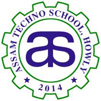Assam Techno School Job Openings