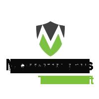 MOUNTELESYS TECHNOSOFT Job Openings
