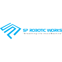 SP Robotic Works Pvt. Ltd. Job Openings