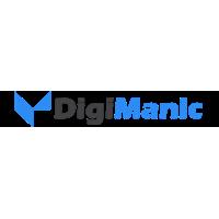 Digi Manic Job Openings