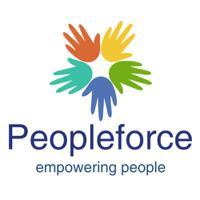 Peopleforce advisory services pvt ltd Job Openings