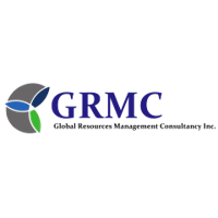 GRMC Technology Solutions Pvt.Ltd Job Openings