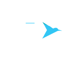 Niyuj Enterprise Software Pvt.Td.  Job Openings