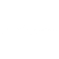 Rayvat Outsourcing Company Job Openings