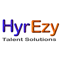 HyrEzy Talent Solutions Job Openings