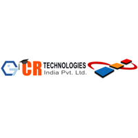 G7 CR Technologies India Pvt Ltd Job Openings
