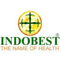 Indobest Health Science Pvt. Ltd. Job Openings