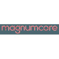 Magnumcore Job Openings