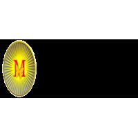 Mahavir Overseas Job Openings