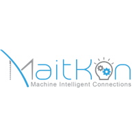 MaitKon Technologies Pvt Ltdd Job Openings