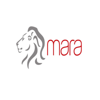 Mara Social Media  Job Openings