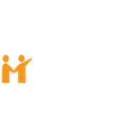 Maruti Techlab Pvt Ltd Job Openings