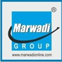 Marwadi Shares & Finance Ltd., Job Openings