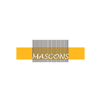 Mascons Engineering & Contracting  Company Pvt Ltd Job Openings
