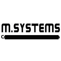 Master System pvt. ltd. Job Openings