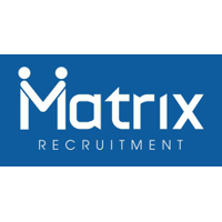 Matrix Recruitments Job Openings