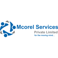Mcorel Job Openings