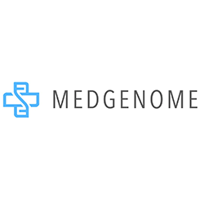 MedGenome Labs Pvt. Ltd. Job Openings