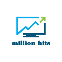 Millionhits Job Openings