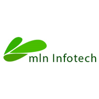 MLN Infotech Job Openings