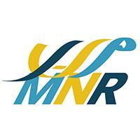 MNR Innovatives Software Solutions Job Openings