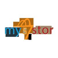 Mysstor.com Job Openings