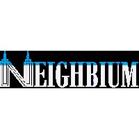 Neighbium Technologies Pvt Ltd Job Openings