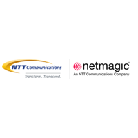 NETMAGIC IT SERVICES PRIVATE Limited Job Openings