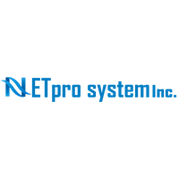 NETpro System Inc Job Openings