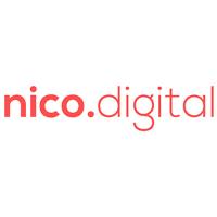Nico.Digital Job Openings