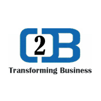 O2B TECHNOLOGIES Job Openings