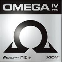 OmegaSoft Technologies Job Openings