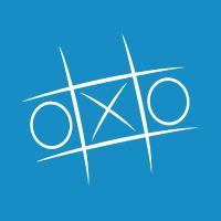 OXO IT SOLUTIONS PVT. LTD. Job Openings