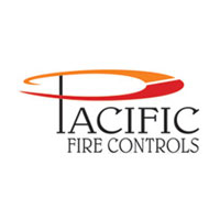 Pacific Fire Controls Job Openings