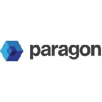 Paragon Digital Services Pvt ltd Job Openings